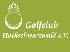 Partnerclub Fernmitgliedschaften von Flexigolf - Golfanlage Hochschwarzwald