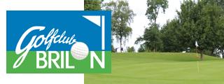 Partnerclub Fernmitgliedschaften von Flexigolf - Golfclub Brilon e.V.