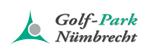 Partnerclub Fernmitgliedschaften von Flexigolf - Golfpark Nümbrecht