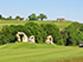Partnerclub Fernmitgliedschaften von Flexigolf - Panorama Golf Passau