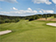 Partnerclub Fernmitgliedschaften von Flexigolf - Golf Schloss Hausen e.V.