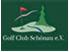 Partnerclub Fernmitgliedschaften von Flexigolf - Golfclub Schönau e.V.