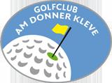 Partnerclub Fernmitgliedschaften von Flexigolf - Golf am Donner Kleve
