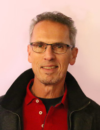 Jürgen Trageser - Flexigolf Vermittlung Golf Fernitgliedschaften