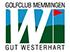 Partnerclub Fernmitgliedschaften von Flexigolf - Golfanlage Buxheim