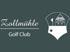 Partnerclub Fernmitgliedschaften von Flexigolf - Limes Golfclub Zollmühle e.V.