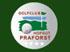 Partnerclub Fernmitgliedschaften von Flexigolf - Golfclub Hofgut Praforst e.V.
