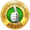 eKomi Flexigolf Fernmitgliedschaft